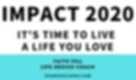 IMPACT 2020 COACHING PROGRAM.png