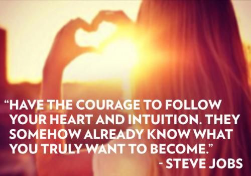 courage quotes, courage
