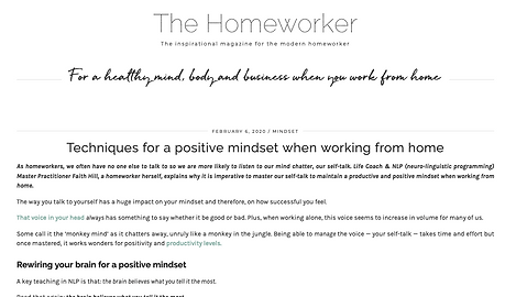 The Homeworker 6 Feb 2020.png