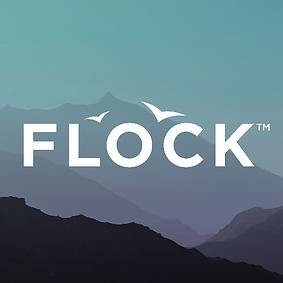 Flock Global
