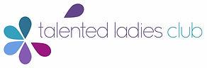 Talented Ladies Club logo