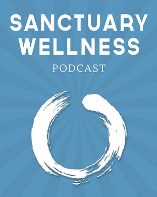 Sanctuary Wellness Podcast.jpg