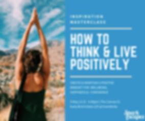 positive mindset MASTERCLASS.png
