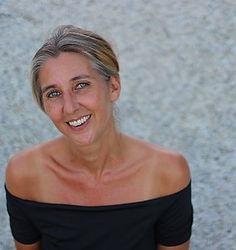 Inspiring Stories Romi Grossberg