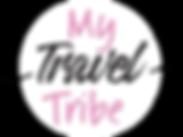 My Travel Tribe logo