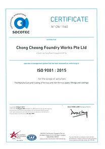 ISO CC Socotec.jpg