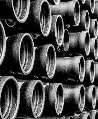 chong cheong ductile iron pipe systems
