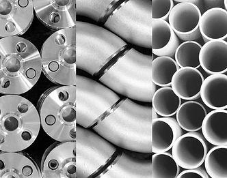 flange fittings pipes.jpg
