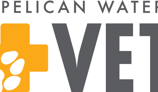 Pelican Waters Vet Logo.png