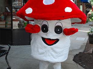 fun-gus-mushroom-mascot.jpg