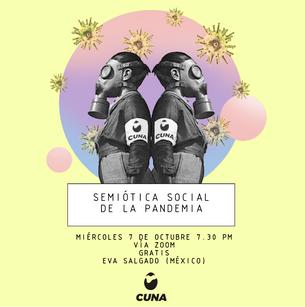 Semiótica_Social_Banner.png