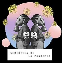 semioticadelapandemia.png