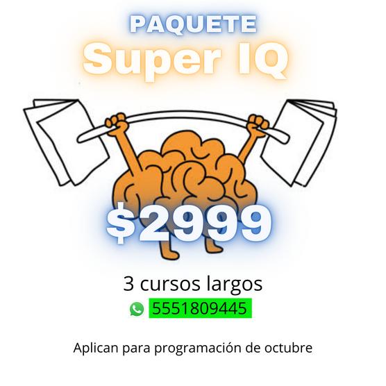 paquete super iq.png