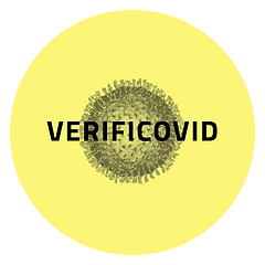 verifiCOVID_logo.png