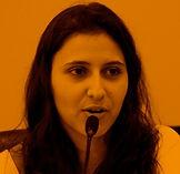 Veridiana-Alimonti-filtro_edited.jpg