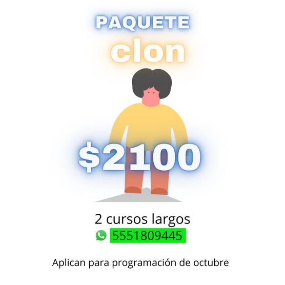 paquete clon.png