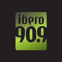 abecedario-ibero-2017.jpg