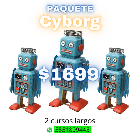 paquete cyborg.png