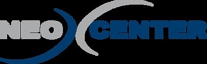 LogoNeocenter (1).png