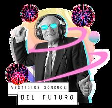 Vestigios-Sonoros-del-Futuro.png