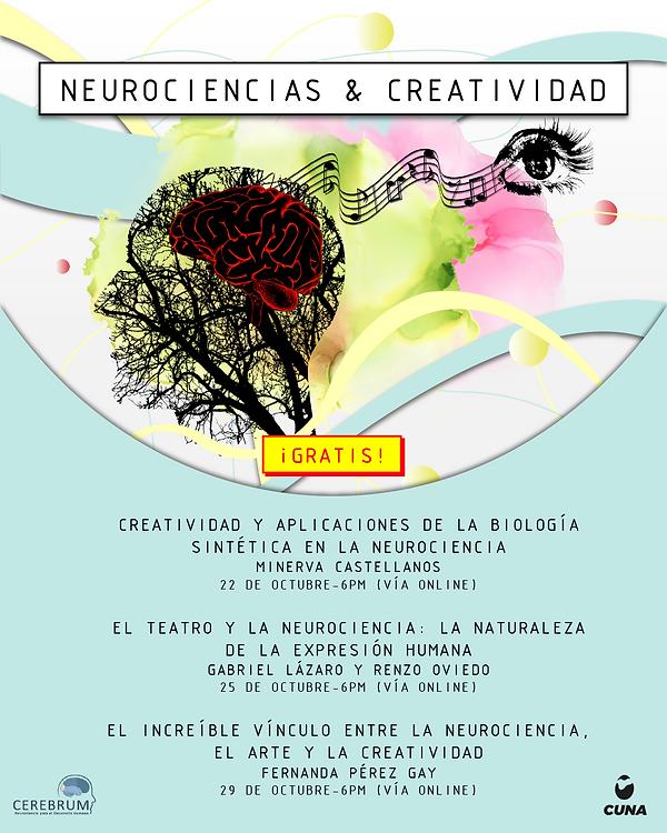 neurociencias banner todas conferencias (1).png