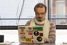 Bernardo_Gutiérrez,_periodista_y_escri