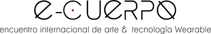 logotipo_e-cuerpoC.png