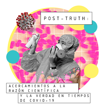 POST_TRUTH.png
