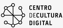 294-2941241_inscribirme-centro-de-cultura-digital-logo.jpg