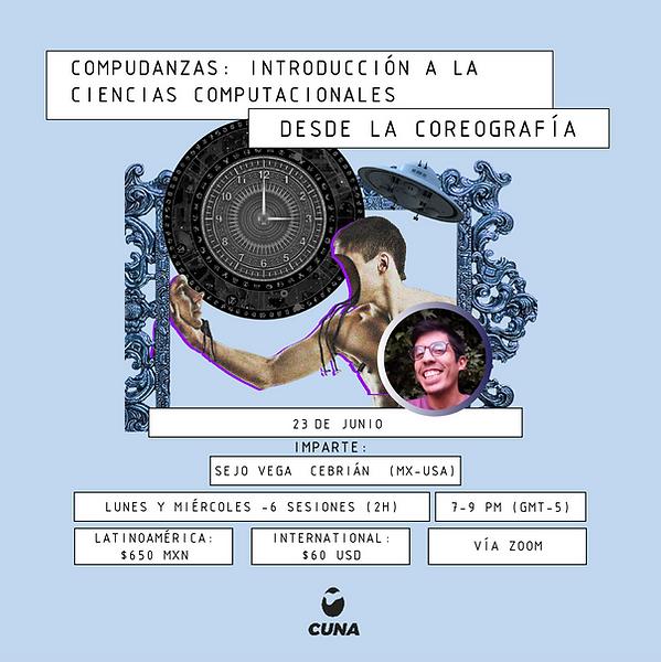 compu 2.png