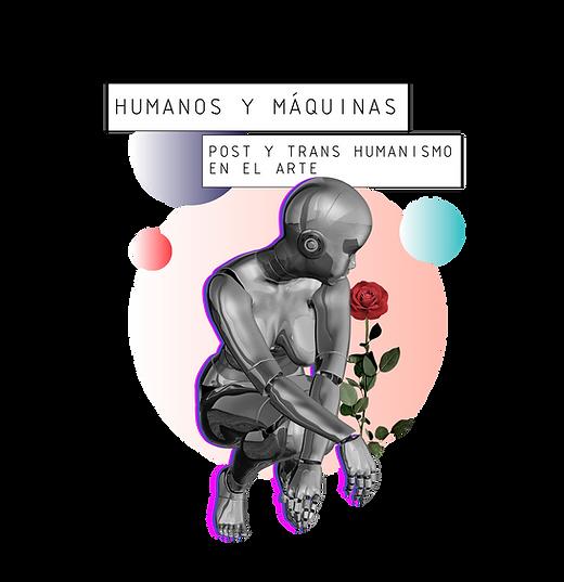humanos_y_máquinas.png