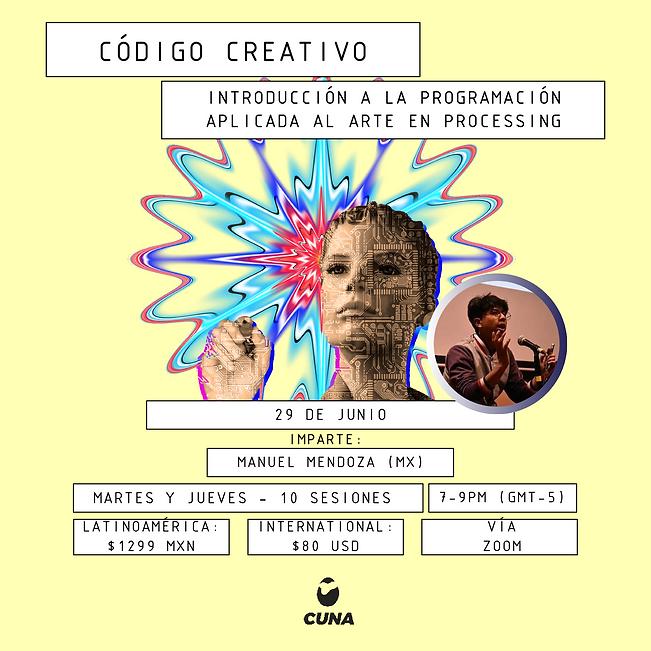 CREATIVO 1.png