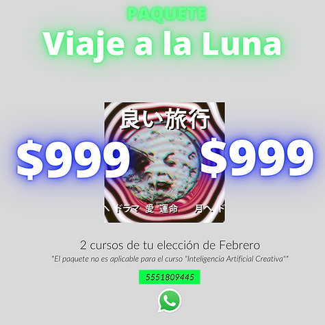 Paquete Luna.png