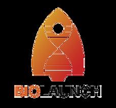 biolaunch.png