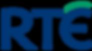 RTE Logo.png