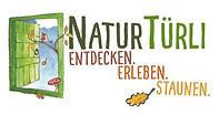 Logo NaturTuerli.jpg