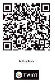 Twint_NaturTürli.JPG
