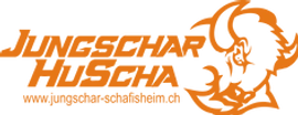 huscha logo.webp