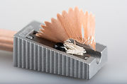 sharpener dreamstime_xs_43607002.jpg