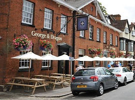 george and dragon 1.jpg
