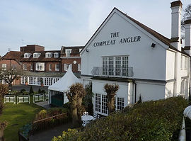 compleat-anglear-exterior.jpg