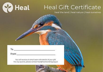 Heal Gift Certificate - Kingfisher.jpg