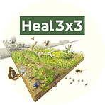 Heal Website Stickers (1).png