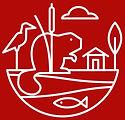 Beaver Trust icon.jpg