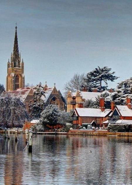 marlow in winter.jpg