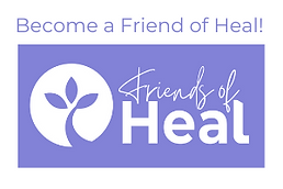 Become a Friend of Heal!.png