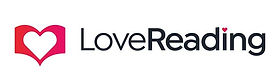 LoveReading logo.jpg