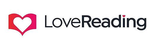 LoveReading logo.jpg