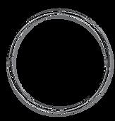 Reiki_logo-01 2.png