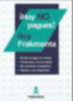 cartel frakmenta.JPG